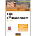 Sols et environnement Cours, exercices corrigés et études de...