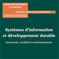 Systèmes d'information et développement durable