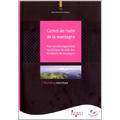 Carnet de route de la montagne : Pour un développement touri...
