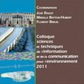 STIC pour l'environnement (Les)