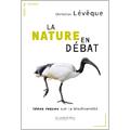 La Nature en débat