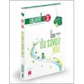 GULLIVERT 2011/2012, le guide pratique du savoir vert