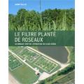Filtre planté de roseaux