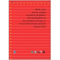 NFPA 1600 - Norme relative aux plans de gestion des catastro...