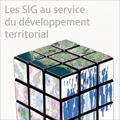 SIG au service du développement territorial