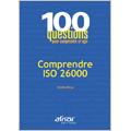 Comprendre ISO 26000