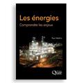 Energies : comprendre les enjeux