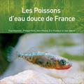 Poissons d'eau douce de France