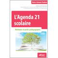Agenda 21 scolaire - Méthodes et outils pédagogiques