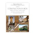 Construction en bois: Matériau, technologie et dimensionneme...