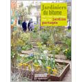 Jardiniers du bitume