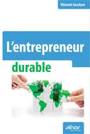 Entrepreneur durable (L')