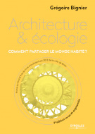 Architecture et écologie (2e éd.)