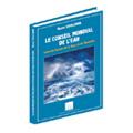 Conseil Mondial de l'Eau : entre les forums de la Haye et de...