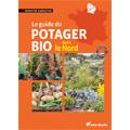 Guide du potager bio dans le Nord