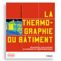 Thermographie du bâtiment