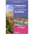 Adaptation de la France au changement climatique