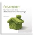 Éco-confort