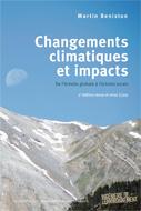 Changements climatiques et impacts (2e éd.) - De l'échelle globale à l'échelle locale