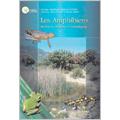 Amphibiens de France, Belgique et Luxembourg (avec CD sonore...