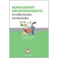 Management environnemental et collectivités territoriales