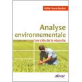 Analyse environnementale (2e éd.)
