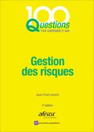Gestion des risques (2e éd.)