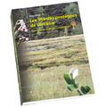 Plantes Protégées de Lorraine - Distribution, écologie, cons...