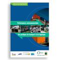 Guide des performances environnementales des pratiques de tr...