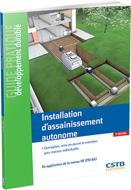 Installation d'assainissement autonome (2e éd.)