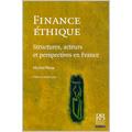 Finance éthique