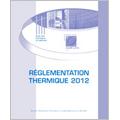 Réglementation Thermique 2012