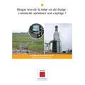 Biogaz issu de la mise en décharge : comment optimiser...
