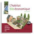 Habitat bio-économique (2e éd)