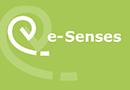 Étude-Conseil en éco-management, éco-conception et développement durable