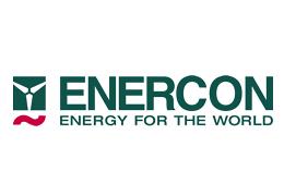 ENERCON recrute sur Emploi-Environnement