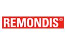 Des solutions s�res pour la collecte et l'�limination des d�chets industriels dangereux, REINDUSTRIES par REMONDIS France SAS