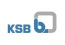 SRL, station de relevage en ligne par KSB