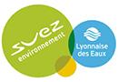 Zone Libellule® : valoriser les eaux usées traitées et régénérer la biodiversité locale