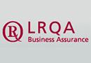 Réduire ses coûts et améliorer sa performance au-delà du Grenelle grâce à l'ISO 50001