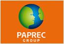 Paprec recrute sur Emploi-Environnement