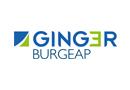 BURGEAP recrute sur Emploi-Environnement