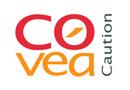 Garantie financière pour exploitants de parc éolien par Covéa Caution