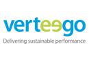 Système d'Information et Management de l'Energie
