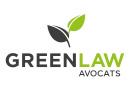 Cabinet d'avocats spécialisé en environnement industriel, EnR et urbanisme par Green Law Avocat