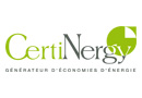 Industriels : générez des économies d'énergie avec le P.A.C.E®