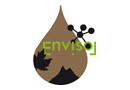 Solutions innovantes pour la caractérisation des sites et sols pollués par Envisol