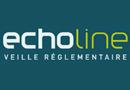 ECHOVEILLE : veille réglementaire ISO 14001 et OHSAS 18001 personnalisée par Echoline