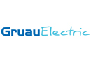 Gruau Electric