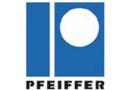 Rénovation des conduites gravitaires et sous pression sans tranchées par Pfeiffer